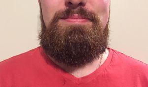 NH Beard